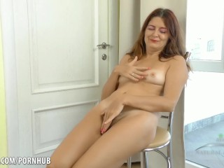 Nudism gallery image pic galleries andnot sex xxx porn