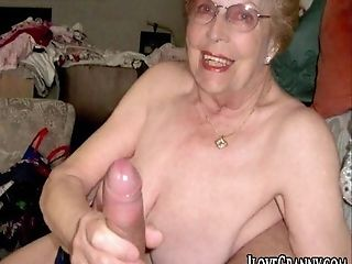 girl has uncontrollable orgasm for no reason fofced blowjob