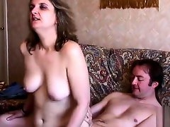 sex in the park with his sister porn