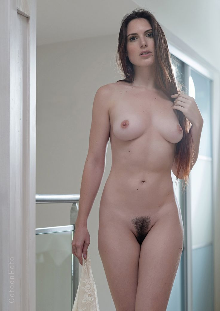 stories of mother in law sex