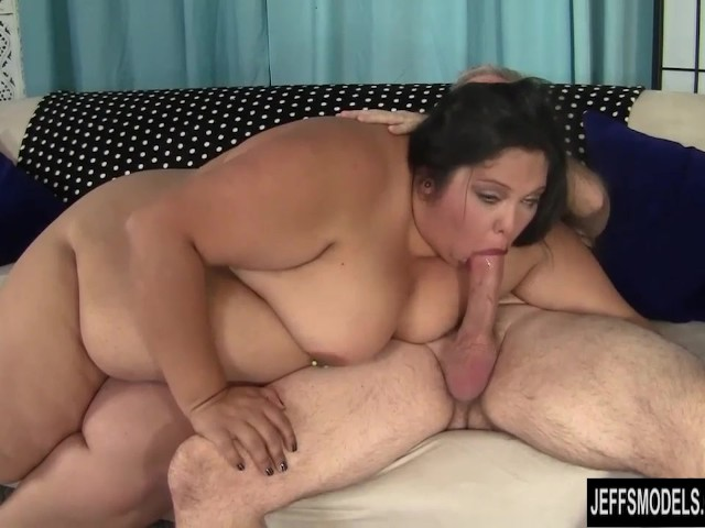 touching my naked daughter
