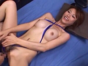 mother and son sex lesson videos