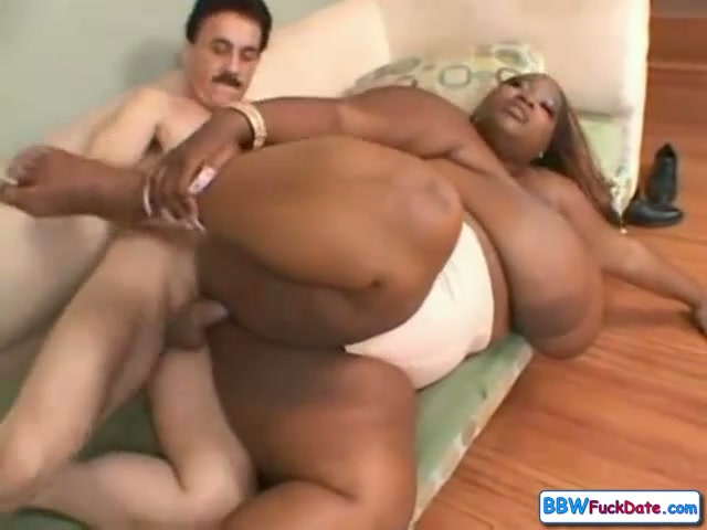 indian desi hot sexy video