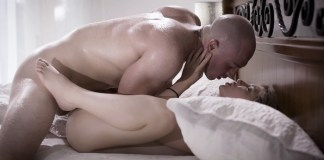 sex journal couples foreplay pornography
