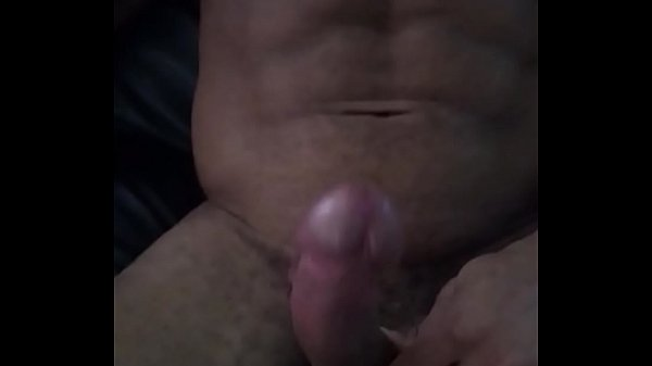 babes crying first fuck