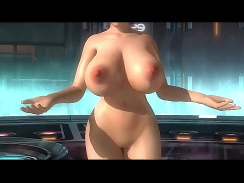 free young niece bbw blowjobs amature